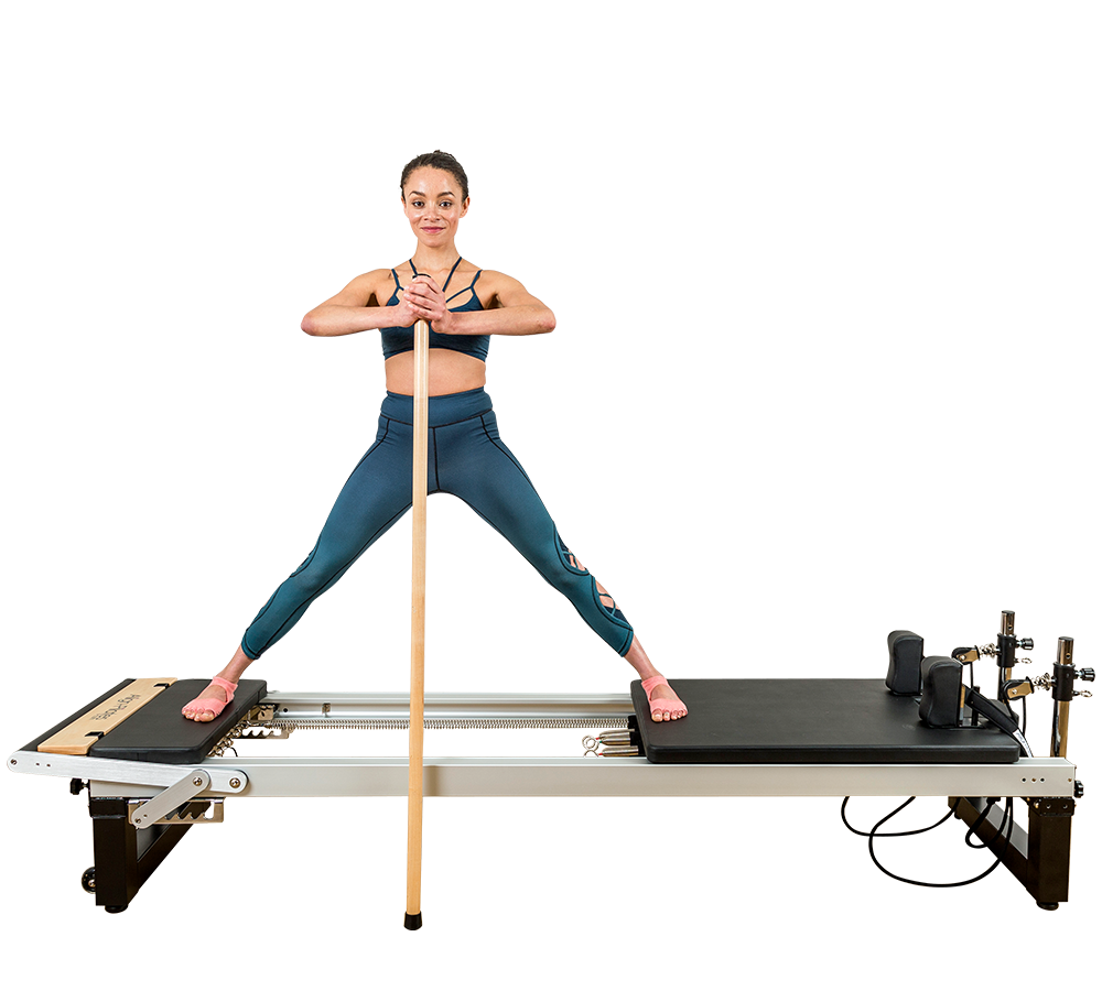 usp-align-pilates-equipment-specialists