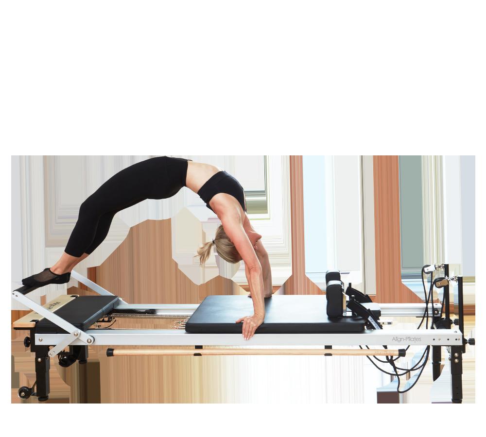 usp-align-pilates-price-performance-equipment